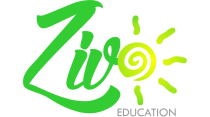 ZIVO Education Fund